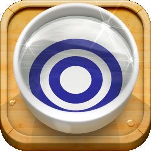 あのとき飲んだ酒なんだっけ?を解決してくれるiPhoneアプリ「SakeLover」をリリースしました! 〜 その開発の経緯と裏側、今後について