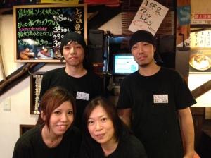 写真 2013-08-01 19 50 06